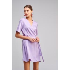 MYT dress S21T7278