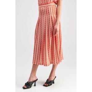 MYT skirt S21T7281