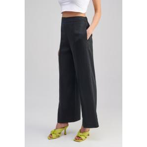MYT pants S21T7282