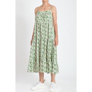 MYT dress S21T7303
