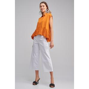 MYT trousers S21T7433