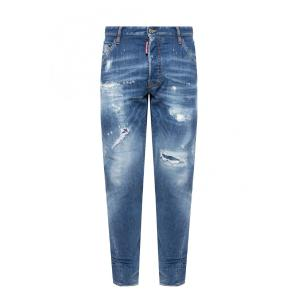 Dsquared2 S71LB0721 Classic Kenny Jeans