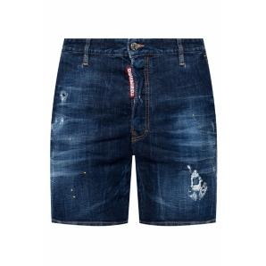 Dsquared2 S71MU0582 Shorts