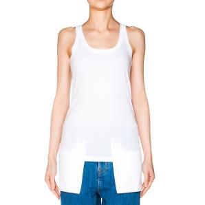 DSQUARED2 TOP S72NC0538