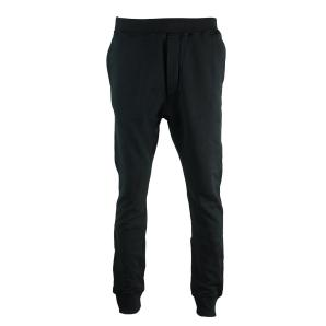 DSQUARED2 slouch fit sweatpants S74KB0233