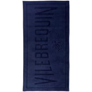 VILEBREQUIN - Sand Beach Towel