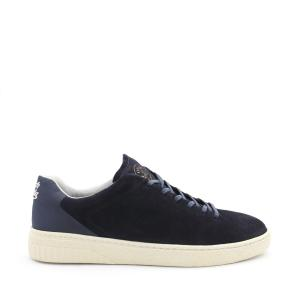 Scotch & Soda Brilliant sneaker suede 20833640