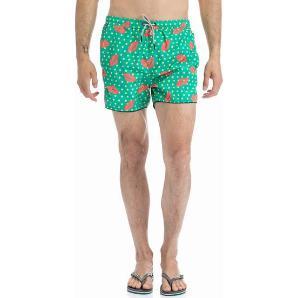 SCOTCH & SODA swim shorts 136690