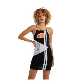 ELLESSE firma dress  SGI11015