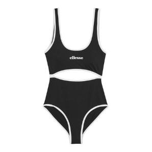 ELLESSE pazienza swimsuit SGI11082
