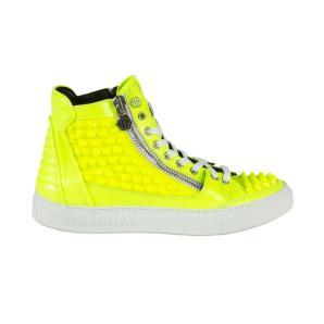 Phillip plein clever shoes