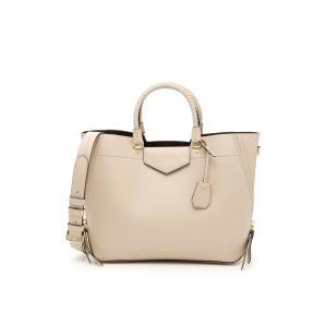 MICHAEL  MICHAEL KORS large blakely bag 30S8GZLT3L