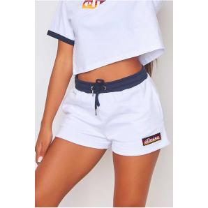 ELLESSE tang shorts SGI11073