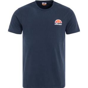 Elesse canaletto tee SHS04548