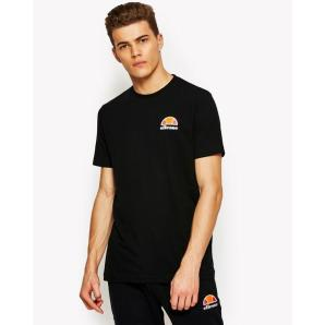 ELLESSE CANALETTO T-SHIRT  SHS04548