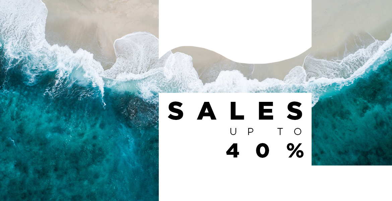 sales ss21