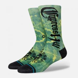 STANCE Insane In The Brain Unisex A558B21INS