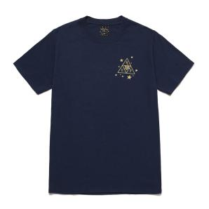 HUF starlight t-shirt TS01402