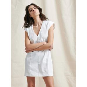 LIBELOULA ANDELIA DRESS 121-2-23-0002