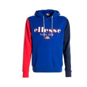 ELLESSE Afton hoody blue SHC07328
