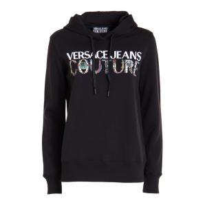 Versace Jeans Couture Organic cotton Fleece 71HAIF4