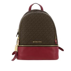 Michael Kors Rhea Zip backpack 30H8GEZB2B