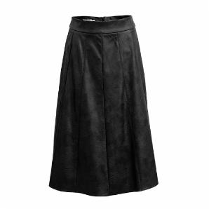MOUTAKI skirt 20.02.102