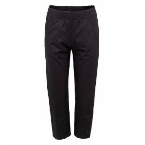 MOUTAKI trousers 21.03.38