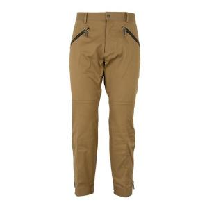 DSQUARED2 cargo trousers S71KB0204