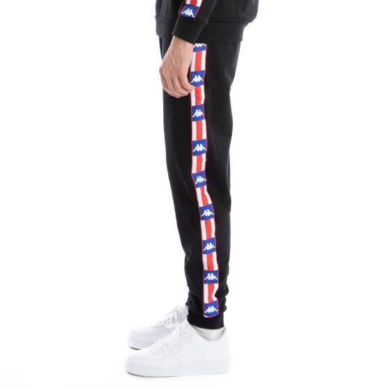 Kappa authentic la barno sweatpants 304N120-3