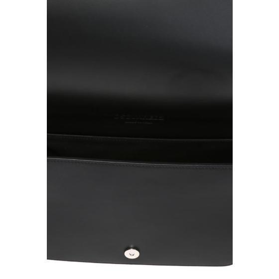 DSQUARED2 BRANDED SHOULDER BAG SDW0007 01501155-2124-2