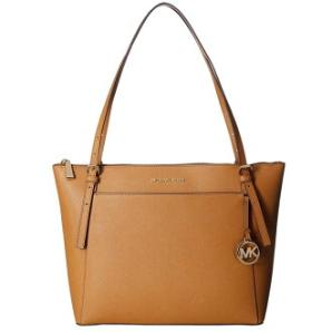 MICHAEL KORS Voyager Large Top Zip Tote 30T9GV6T9L