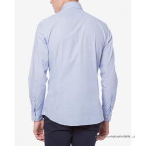 Dsquared2 padded shoulder sleeveless logo dress