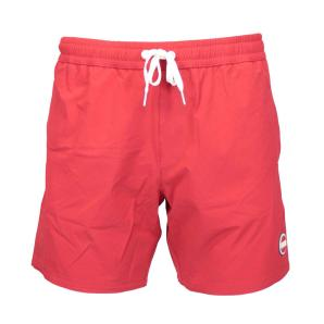 Colmar Swimming Shorts Florida yellow