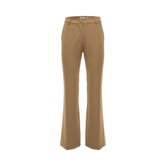 Moutaki trousers 19.03.115-0
