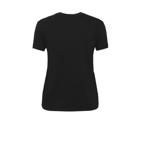 VERSACE couture t-shirt B2HWA729-1