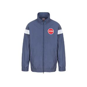 Colmar originals jacket 18687OR-283