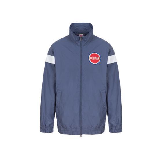 Colmar originals jacket 18687OR-283-0