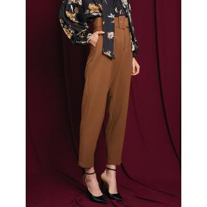 Myt trousers W20T3005