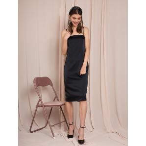 Myt midi dress W20T3033
