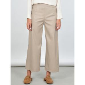 Myt pants W20T3045