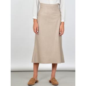 Myt midi skirt W20T3046