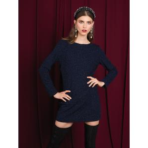Myt dress W20T3069