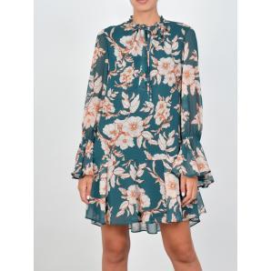 Myt dress W20T3156