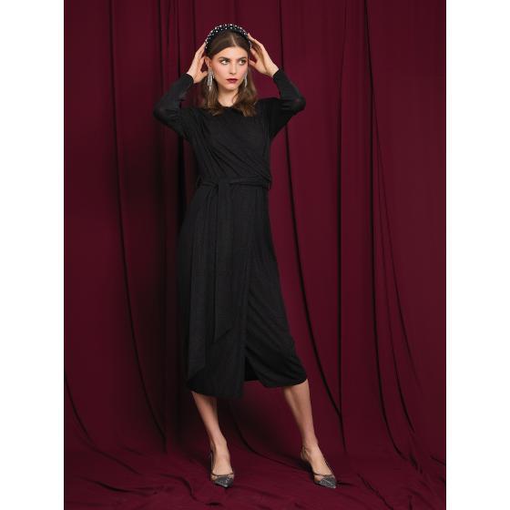 Myt dress W20T3316-0