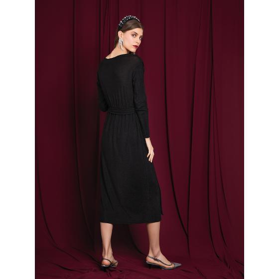 Myt dress W20T3316-1