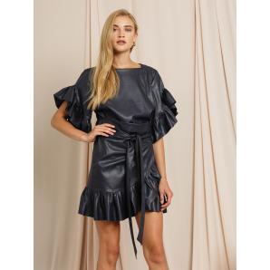 Myt dress W20T3340
