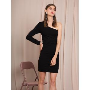 Myt dress W20T3357