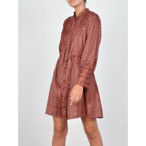 Myt dress W20T3361
