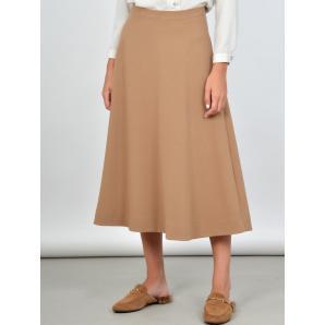 Myt skirt W20T3376